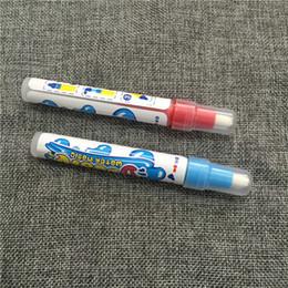 AquA mAts online shopping - New arrival Aqua doodle Aquadoodle Magic Drawing Pen Water Drawing Pen Replacement Mat