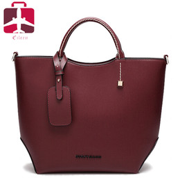 Discount Famous Designer Handbags Prices | 2017 Famous Designer ...