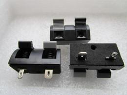 $enCountryForm.capitalKeyWord Canada - The new audio amplifier Terminal 2 Terminal Block speaker clamp terminal blocks closed test clip