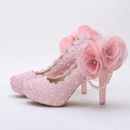 Bridal Flower Girl Shoe Online Shopping Bridal Flower Girl Shoe