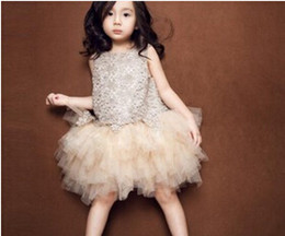 3a9ced7a6 Girls 15 Birthday Dresses Online Shopping