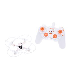 $enCountryForm.capitalKeyWord UK - Brand MJX X701 2.4G 6 Axis Gyro One Key 3D Roll Gravity Sensor RC Quadcopter Professional Drones order<$18no track