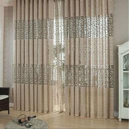 Discount Elegant Curtains For Living Room   2017 Elegant Curtains ...