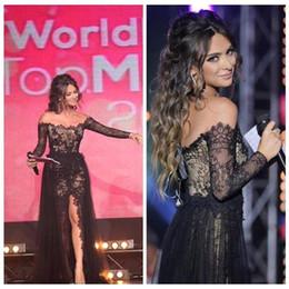 c80a4274ee Celebrity Dresses Shop Full Line Celebrity Inspired