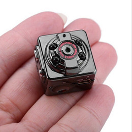 Скрытая видео камера видео онлайн