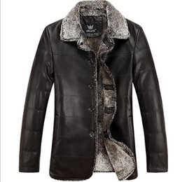 Fashionable Winter Jackets For Men Online | Fashionable Winter ...