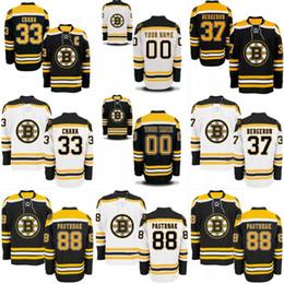 Mens Womens Youth Boston Bruins Jerseys 27 Austin Czarnik 42 David Backes 52  Sean Kuraly 55 Noel Acciari Custom Hockey Jerseys dec4052ea