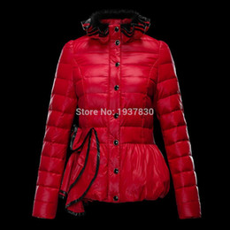 Discount Popular Winter Jackets Women | 2017 Popular Winter ...