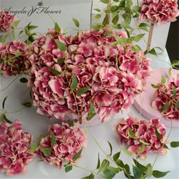Luxury silk flowers wholesale canada best selling luxury silk 8 photos luxury silk flowers wholesale canada 100pcs lot luxury artificial hydrangea silk flower amazing colorful decorative mightylinksfo