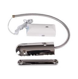$enCountryForm.capitalKeyWord NZ - Burglar Anti-thief MD-212R Wireless Magnetic Contact Switch Sensor Alarm for Shutter Door shop Garage Security Protection