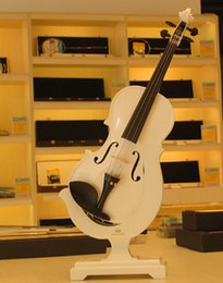 Musical Instruments China Canada - 2015 New Arrival Patent China first Carbon Fiber Violin developed Carbon Fiber musical instrument for violin