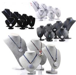 $enCountryForm.capitalKeyWord NZ - Model aircraft necklace holder rack portrait frame jewelry holder accessories jewelry display rack 15*15cm AF