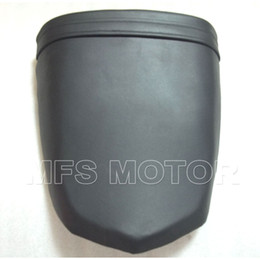 $enCountryForm.capitalKeyWord Canada - Rear Passenger Seat Pillion For SUZUKI GSXR600 K4 2004 2005 GSXR750 K4 2004 2005