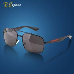 debf248ef Wholesale-2015 Coating sunglass Evoke Moto GP sunglasses Rossi Sunglasses  VR 46 Sun Glasses Men Women Brand Designer Sports oculos S498