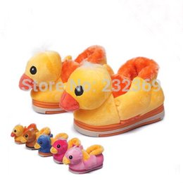 Discount Boys House Shoes Slippers | 2017 Boys House Shoes ...
