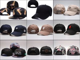 Snapbacks Teams Canada - Latest Snapback Hockey Caps Baseball hat Basketball Football Snapbacks Casquette caps All Teams Cap Hats Cheap wholesale Mixed order DHL