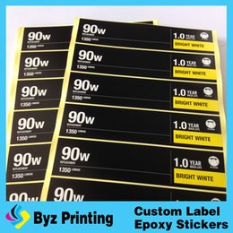 Discount Order Custom Stickers  Order Stickers Custom On - Order custom stickers