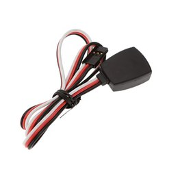 Lipo B6 Charger NZ - New Ultra Power Temperature Sensor Probe Cable For SkyRC imax B6 mini B6 Ultra Power UP650AC LiPo Battery Charger order<$18no track