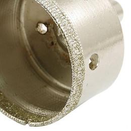 $enCountryForm.capitalKeyWord Canada - FS Hot 50mm Dia Diamond Tipped Tile Ceramic Glass Hole Saw Drill Bit order<$18no track
