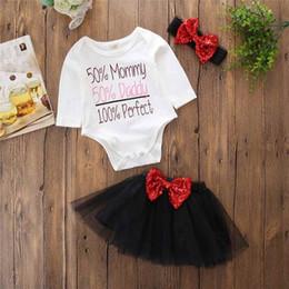 b18d9bd751bd Posh Clothing Online Shopping