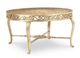 $enCountryForm.capitalKeyWord UK - Feibo postmodern custom solid wood furniture living room furniture metal marble coffee table coffee table a few phone