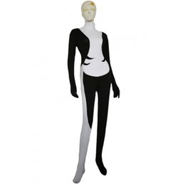 $enCountryForm.capitalKeyWord Canada - Fictional Character Spandex Bodysuit Halloween Costumes Elastic Lycar Fabric Comic Book Costumes Different Sizes Classic Design CSC34
