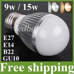 Dimmable Led Tube Lamps line Shopping