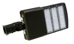 $enCountryForm.capitalKeyWord UK - LLF UL Listed LED Parking Lot Lights led Shoe Box Lamp Parking Area Lamp Flood Light Street Lights led Retrofit Kit 50W 100W 150W AC100-277V
