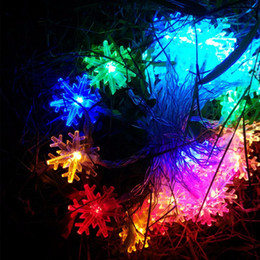 3m 20leds 6m 40leds aa battery operated led string mini led copper wire string fairy light christmas xmas home party decoration multicolor