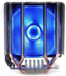$enCountryForm.capitalKeyWord NZ - PCCOOLER 1pcs 10cm PWM fan 4 heatpipes CPU cooler Iron Tower (TIETA) S102 for multi-platform LGA1150 1155 1156 775 2011 AM3 AM2 AM2+ FM1 FM2