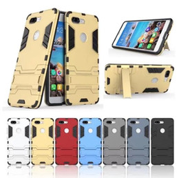 Cover Case Gionee Suppliers | Best Cover Case Gionee
