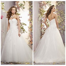 Simple Fairy Tale Wedding Dresses Online | Simple Fairy Tale ...
