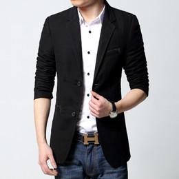 Discount Casual Coats For Men Wedding   2017 Casual Coats For Men ...