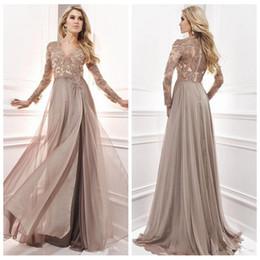 Modest Mother Bride Dresses Coral Online | Modest Mother Bride ...
