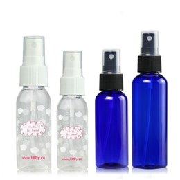 makeup water spray refillable bottles mist small spray bottle bottle 10ml 30ml 50ml 60ml 100ml fg1511 inexpensive small water spray bottles wholesale