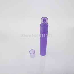 $enCountryForm.capitalKeyWord Canada - round plastic 30ml atomiser spray bottle , PB-30ml pp 30 ml pump spray bottles , purple plstic 30ml spray bottle for perfume