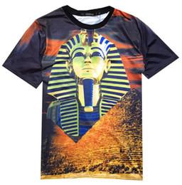 $enCountryForm.capitalKeyWord Canada - Summer Style men women hip hop clothing 3d graphic print short sleeves t shirt T-shirt Unisex streetwear tops plus size M-XXL
