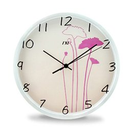 Special Fashion Creative Living Room Mute Electronic Wall Clock IKEA Bedroom Art Deco Restaurant Personalized Watches