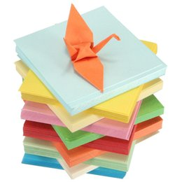 East Utopia 1600 Sheets Origami Stars Papers Lucky Star Origami ... | 260x260