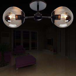 artistic light fixtures online | artistic light fixtures for sale