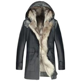 Discount Russian Fur Fox Jacket | 2017 Russian Fur Fox Jacket on ...