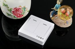 Discount remote video cameras - HD 1280*960 wireless remote control wall switch camera video recorder with Motion Detection Home security Mini DV socket