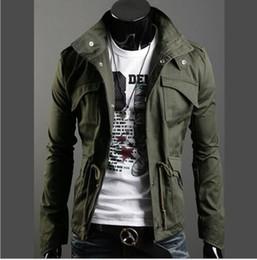 Mens Designer Casual Jackets Online | Designer Mens Xl Casual ...