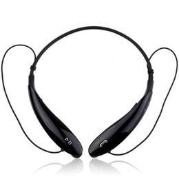 $enCountryForm.capitalKeyWord Canada - Best Quality Tone Ultra HBS800 Sports Stereo Bluetooth 4.0 Wireless Headset HBS 800 Earphone Headphones + Soft Retail Package 10pcs DHL Free