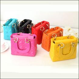Bright Blue Leather Handbag Online | Bright Blue Leather Handbag ...
