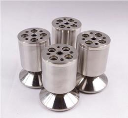 Metal Furniture Legs Nz Buy New Metal Furniture Legs Online From