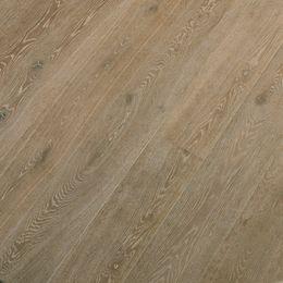 2017 Stripping Wood Floors Wood Wax Wood Floor Large Large Wooden Strip  Flooring Style Antique Room