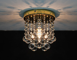 $enCountryForm.capitalKeyWord Canada - modern led ceiling lights bedroom LED ceiling lamps living room Modern crystal ceiling lights surface mounted China Lamp for home