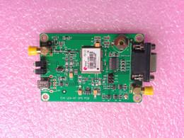 Ublox Module Canada - EVK-6 u-blox Evaluation Kits   Ublox LEA- 6T EVK gps module (car)