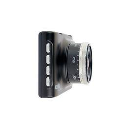 MMc caMcorder online shopping - Car dvr auto camera dvrs dashcam parking recorder video registrator camcorder full hd p night vision black box dash camera